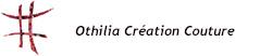 Othilia Création couture